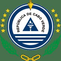 Кабо-Верде герб
