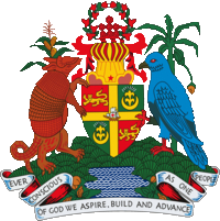 Герб Гренады