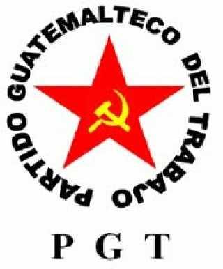 Гватемальская партия труда