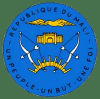 Мали герб