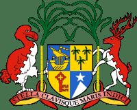 Маврикий герб