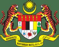 Малайзия герб