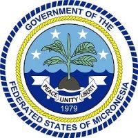 Микронезия герб