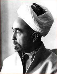 Король Иордании Абдалла I